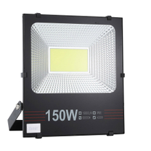 YMY0903G IP66 High Lumen External Led Flood Lights