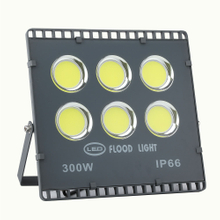 YMY0917D IP66 High Lumen Led Flood Light