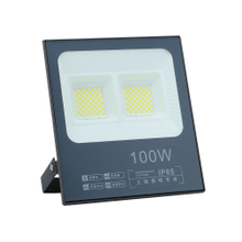 YMY0912M IP66 High Lumen Waterproof Led Flood Lights