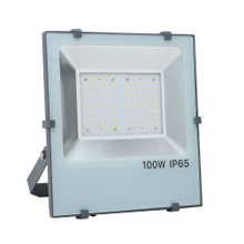 YMY0908G IP66 High Lumen External Security Led Flood Lights