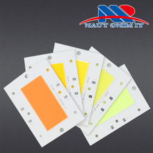 zhanlang1 30W customized high power outside cob led panel led cob with CE RoSH Certification