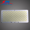 DC dianzhuang customized high power lumen outside cob led with CE RoSH Certification