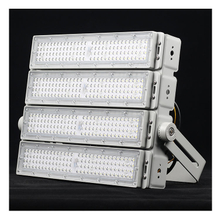 LED Tunnel Light with Different Power